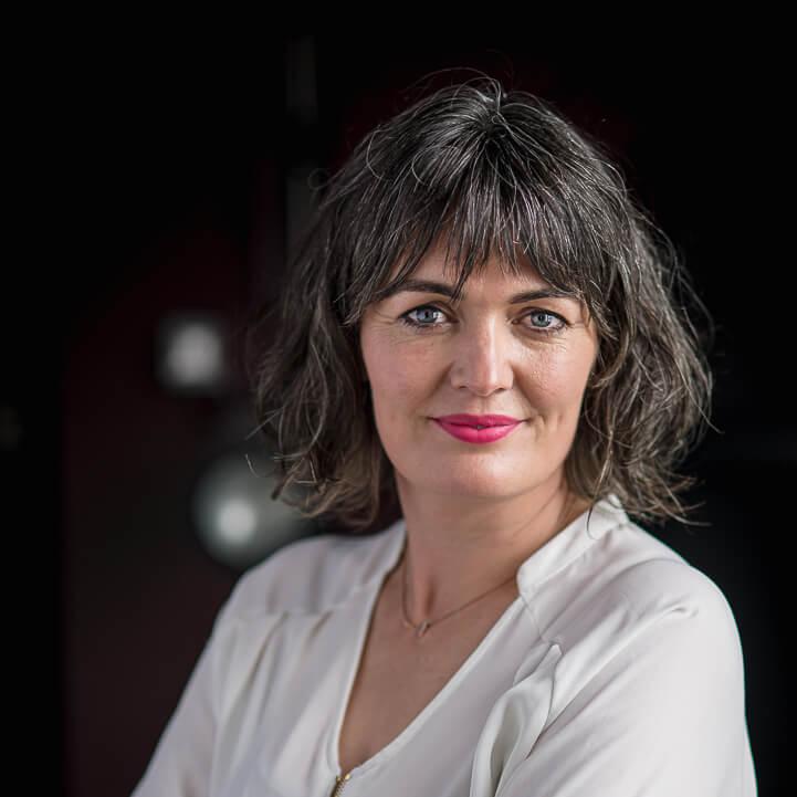 Lynn Canham